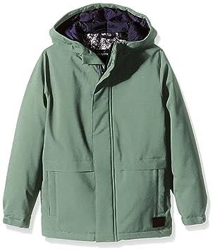 O'neill foray jacket mens