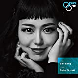 【Opus One】Bell Song~鐘の歌