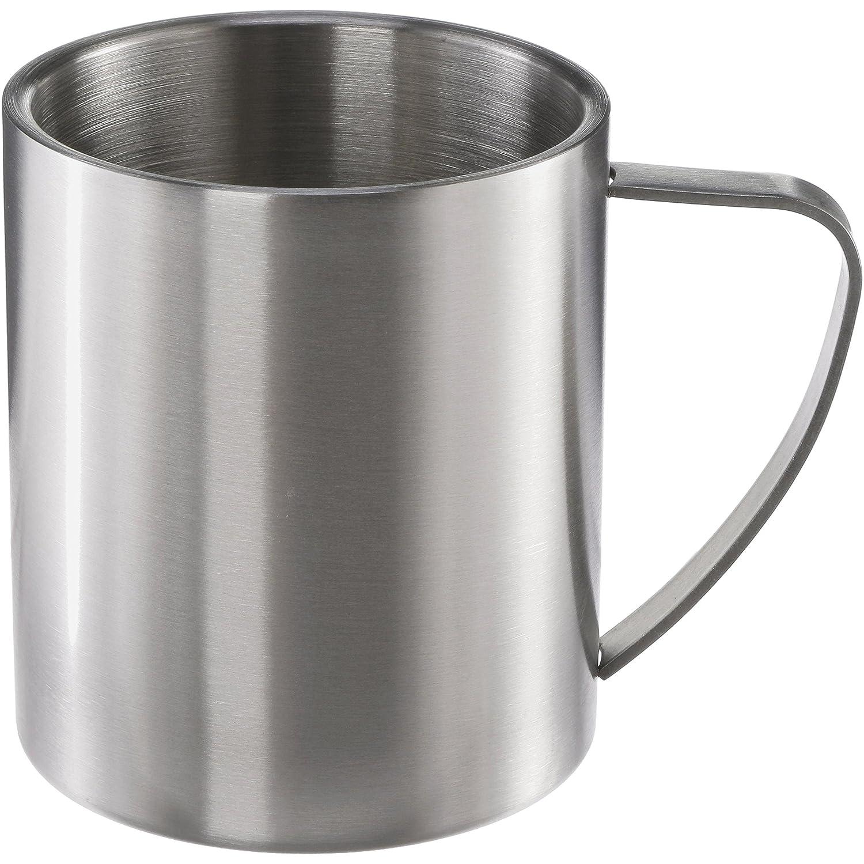 Primus マグカップ 4シーズン用 長さ0.3 10オンス フリーサイズ 該当なし   B00QXW6IGE