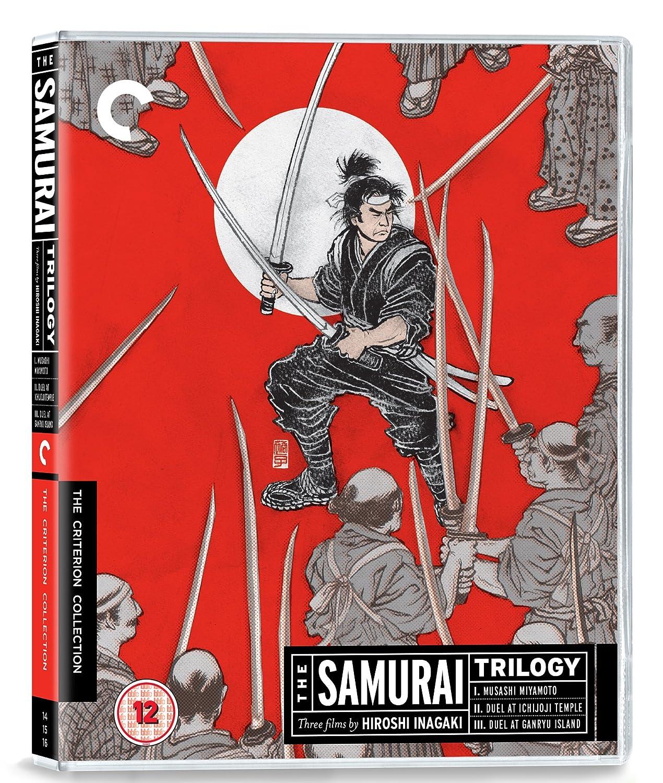 Samurai 1 musashi miyamoto online dating