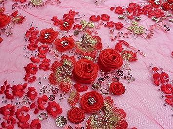 Rosa/Rojo/Azul/Morado/Blanco/Marfil/Gray/Negro Rose