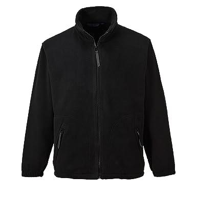 Vêtements Veste Homme Et Chaude Ultra Polaire p1Or8wq1Ix