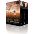The West Series Books 7-9: Contemporary Romance Series