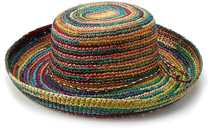 San Diego Hat Company Women s RHL10 0cbfe97176b7