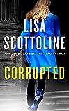 Corrupted: A Rosato & Dinunzio Novel