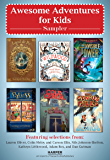 Easy Gingerbread Tiki Hut Kindle Edition By Lisa Turner border=