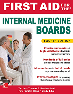 OVER 2,000 INTERNAL MEDICINE PRACTICE QUESTIONS – START TODAY!