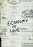Economy of Love: Creating a Community of Enough