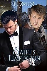 Swift's Temptation Kindle Edition