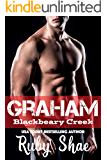 Graham (Blackbeary Creek Book 5)