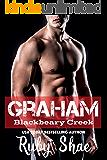 Graham (Blackbeary Creek Book 5)