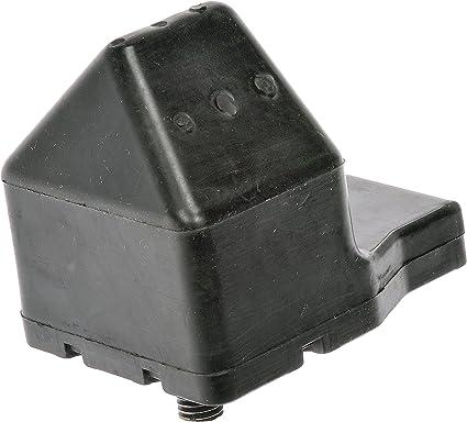 Lower Control Arm Bumper Auto Parts & Accessories Car & Truck ...