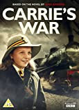 Carrie's War (BBC) [DVD]