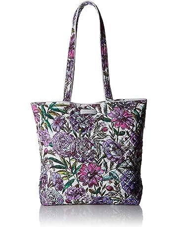 a7f4d4b9f78b Vera Bradley Iconic Tote Bag