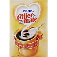 Nestle Coffee-Mate Creamer Pouch, 450g