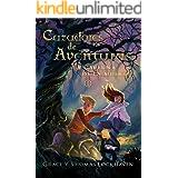 Cazadores de Aventuras: La Caverna de la Muerte (Quest Chasers: The Deadly Cavern) (Spanish Edition)