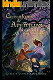 Cazadores de Aventuras: La Caverna de la Muerte (Spanish Edition)