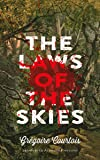 The Laws of the Skies