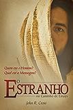 O Estranho No Caminho De Emaús: Quem era o Homem? Qual era a Mensagem?