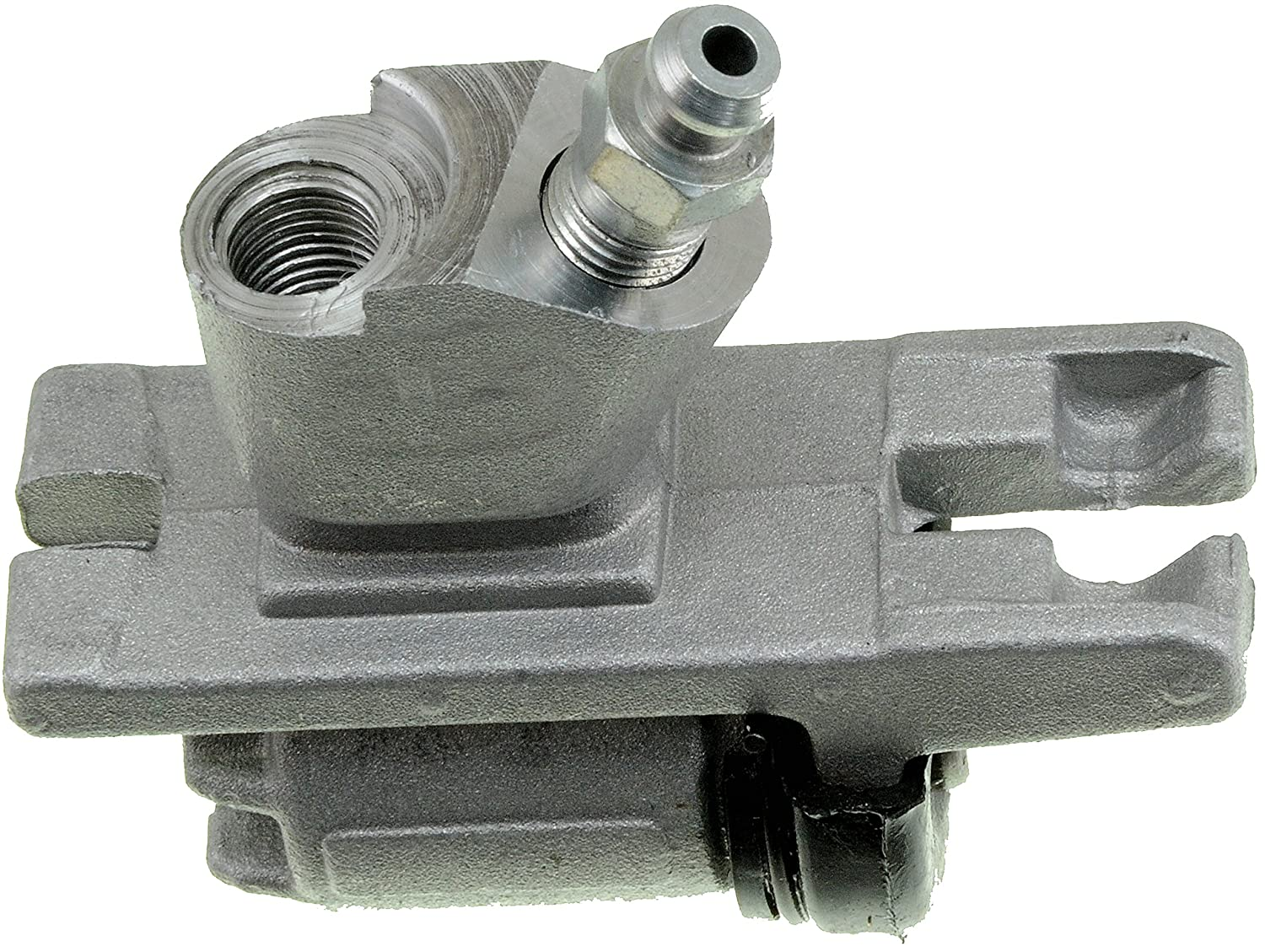 Dorman W37390 Drum Brake Wheel Cylinder Dorman - First Stop
