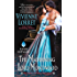 The Maddening Lord Montwood: The Rakes of Fallow Hall Series