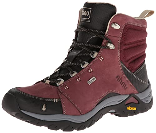 Best Looking Hiking Boots