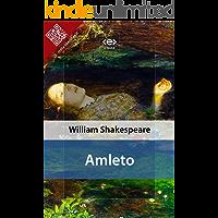 Amleto (Liber Liber)