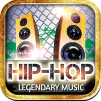 A+ Top Hip Hop n Rap Songs: Online Radio with Newest and Latest Music Releases