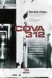 Cova 312