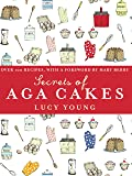 The Secrets of Aga Cakes