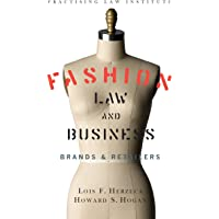 Fashion Law & Business: Brands & Retailers