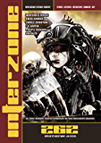 Interzone #262 (Jan-Feb 2016) (Science Fiction & Fantasy Magazine) (English Edition)