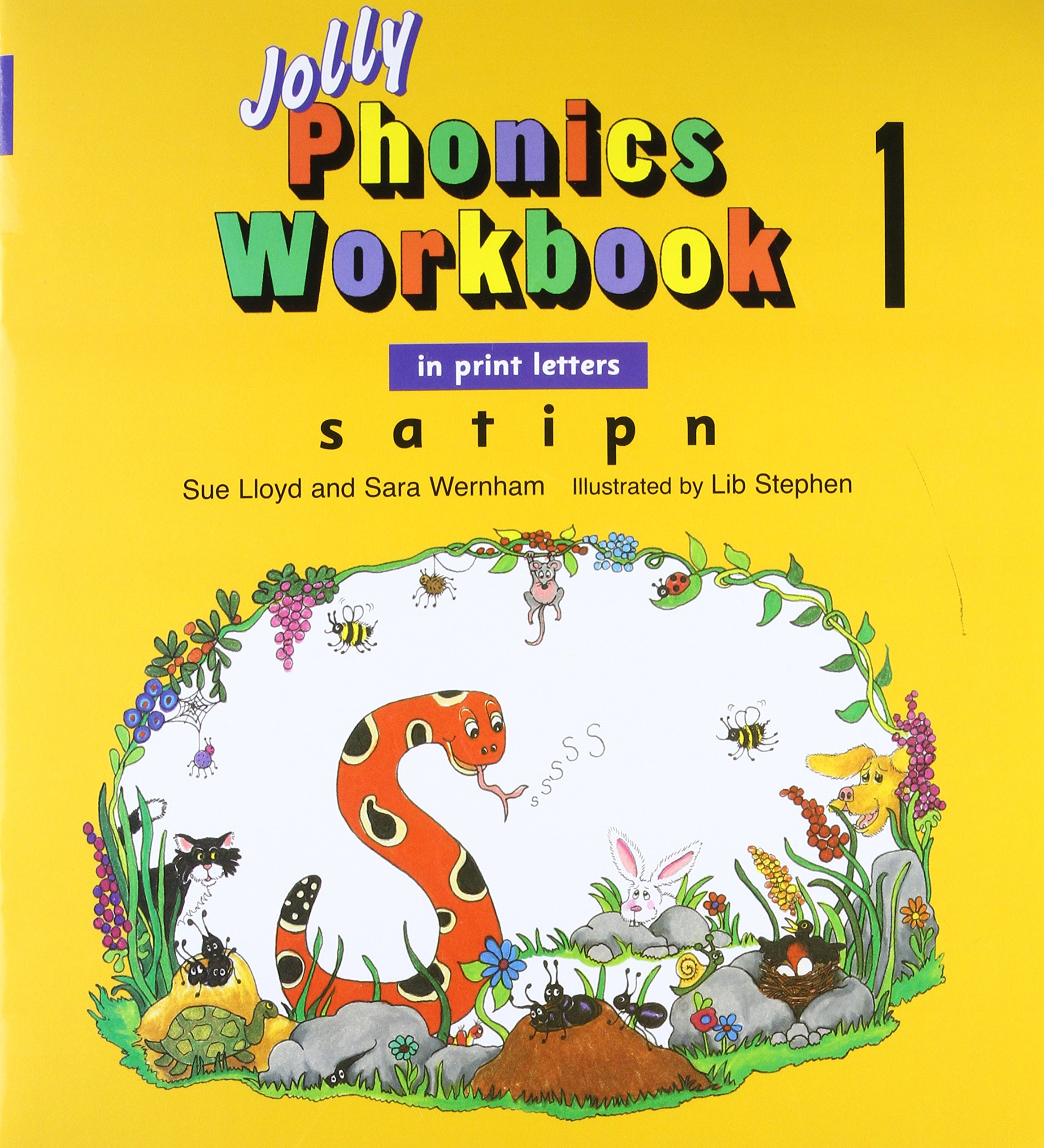 Sims Free Jolly Phonics Worksheets For Kindergarten