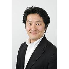 萩原 京二
