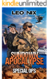 Sundown Apocalypse 5: Special Ops
