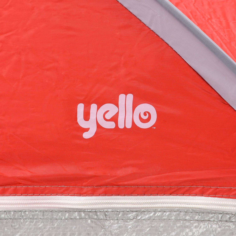 4//5//6//8//10 Pole grand brise-vent Coupe-Vent Camping Caravane Beach Wind Breaker...
