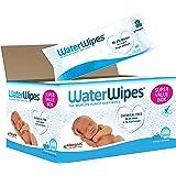 WaterWipes Salviettine Umidificate - 9 Pacchetti da 60