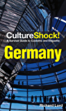 CultureShock! Germany (Culture Shock!)