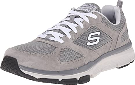 Skechers Optimizer Gry 45