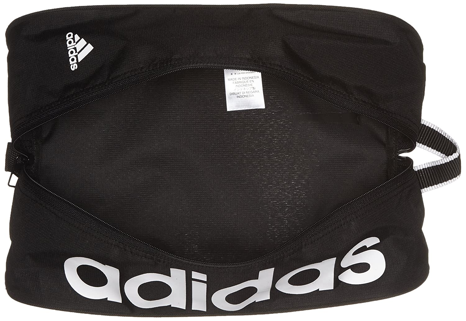adidas performance bag
