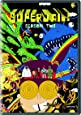 Superjail: Season Two / (Ecoa) [DVD] [Region 1] [NTSC] [US Import]