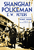 Shanghai Policeman