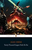 Twenty Thousand Leagues Under the Sea (Penguin Classics)