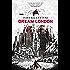 Dream London (The Dream World Book 1)