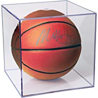 Ultra Pro Basketball Square