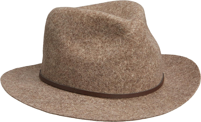 Bailey of Hollywood Sombrero para Hombre
