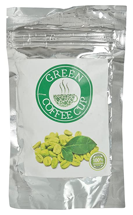 Green mountain coffee vermont blend
