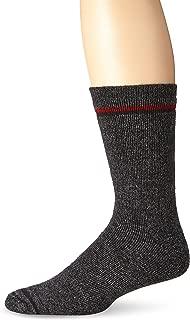 product image for Sockwell Men's Rover Socks