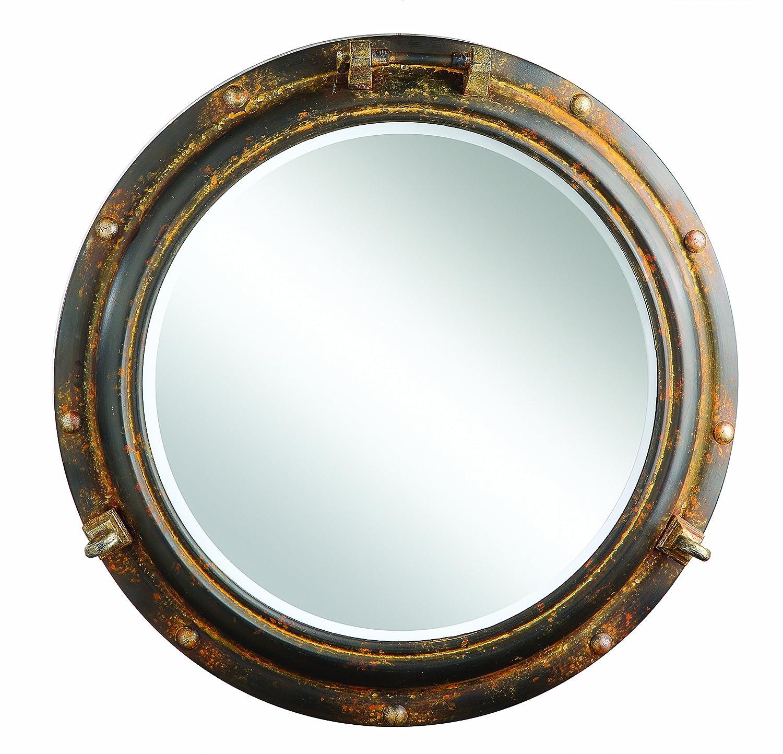 Espejo de ojo de buey de la co operaci n crea envio for Espejo ojo de buey