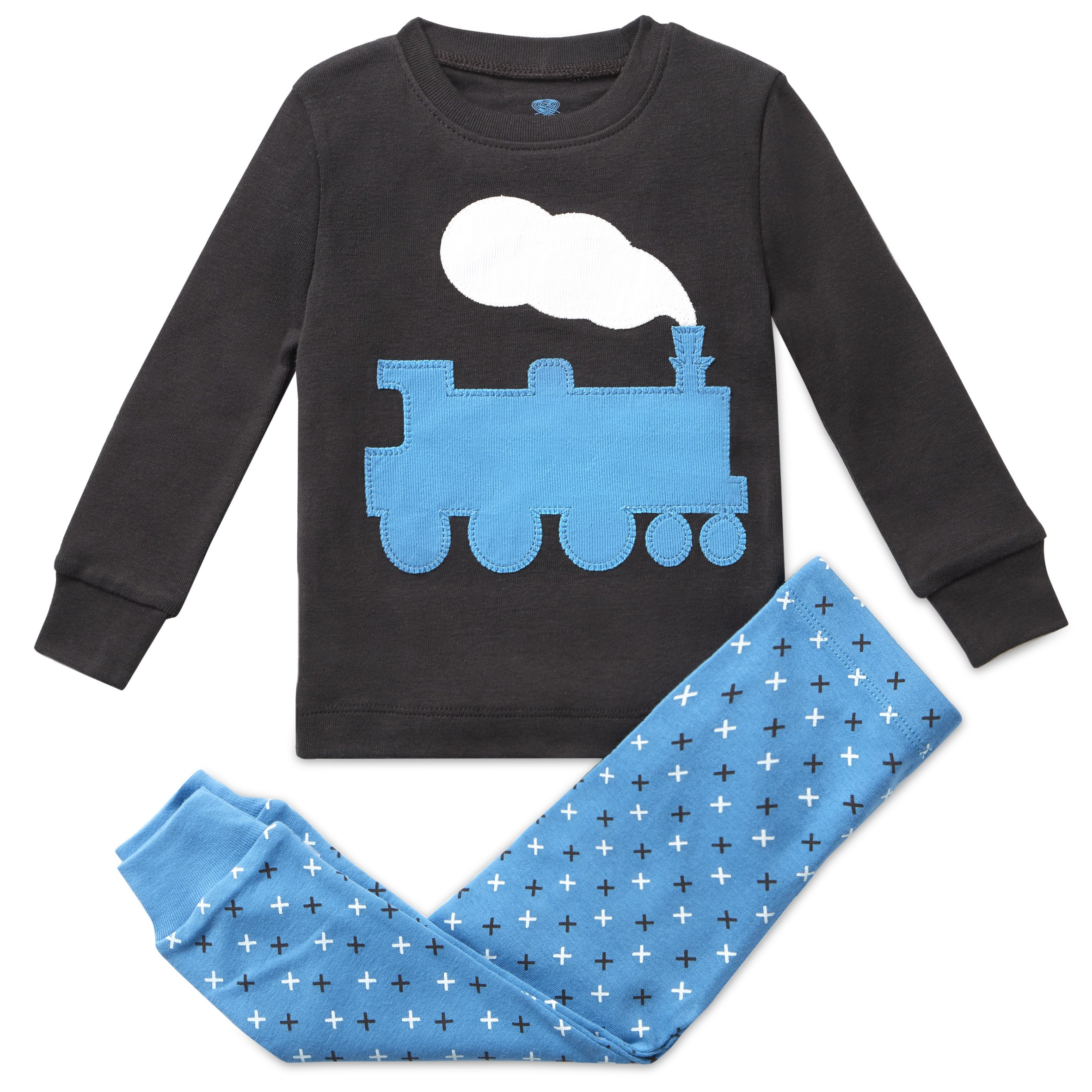 07c3ed26b Best Rated in Boys  Pajama Sets   Helpful Customer Reviews - Amazon.com